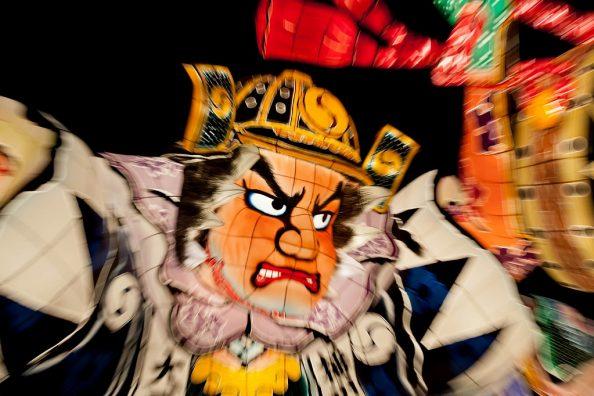 日本-祭事、伝統
